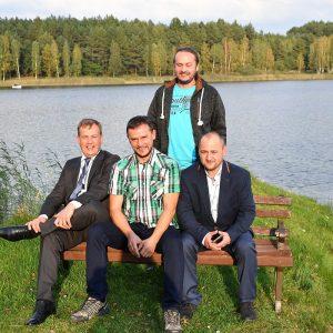 gustaw fish konferencja (4)