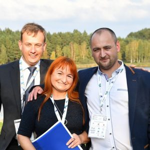 gustaw fish konferencja (5)
