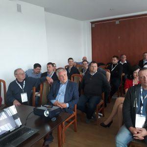 gustwa konferencja 2 (3)